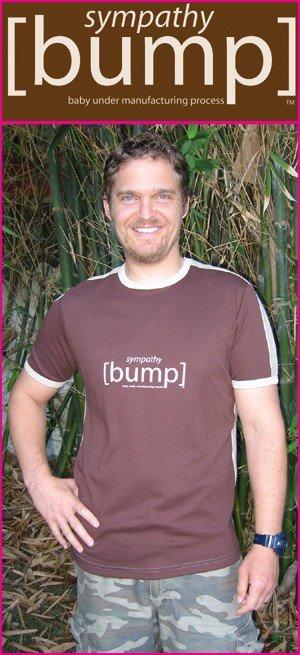 bumpguy2